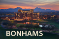 Bonhams - The Scottsdale Auction