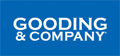 Gooding & Company Auction