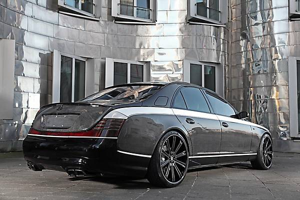 Тем временем Mercedes-Benz планирует вно…