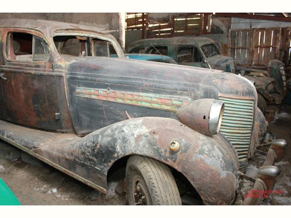 Реставрация автомобилей в москве цена