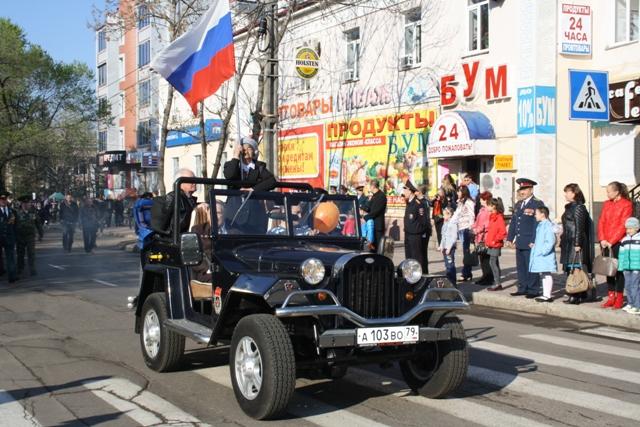 Кемерово 9 мая 2014 г самара 9 мая 2014 г